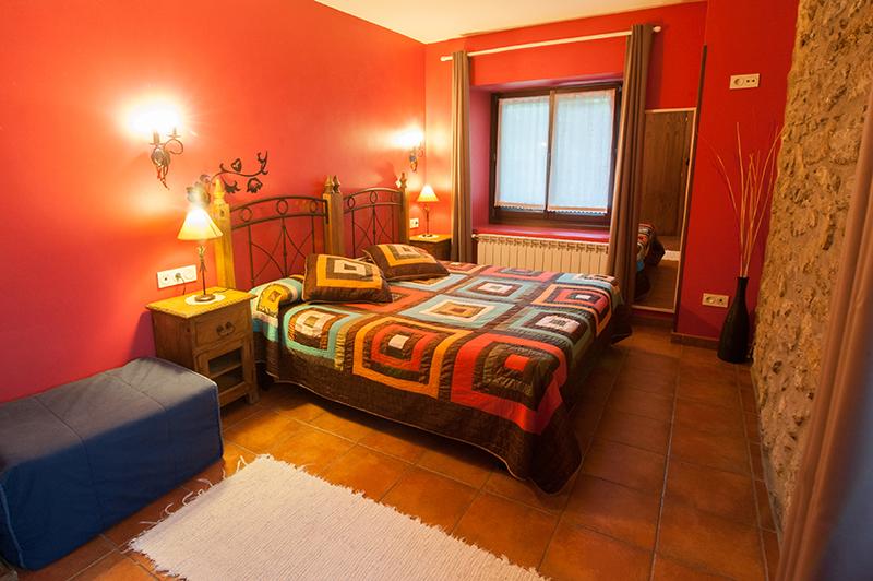 ZubeltzuTorre-Apartamento 1