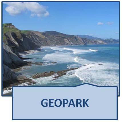 geoparkea