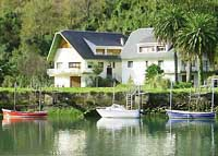 Deba, Turismo (País Vasco)
