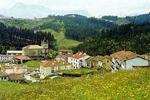turismo_rural.jpg
