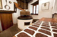 Chocolates de Mendaro - Obrador.jpg