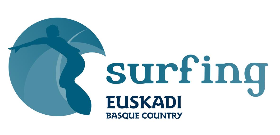 Logoa Surfing
