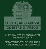 gipuzkoako-foru-aldundia.png