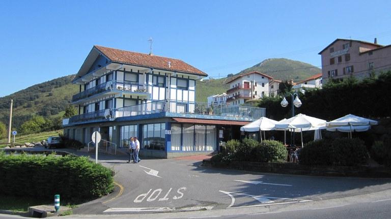 FACHADA Hotel Kanala - Jordi Segura.jpg