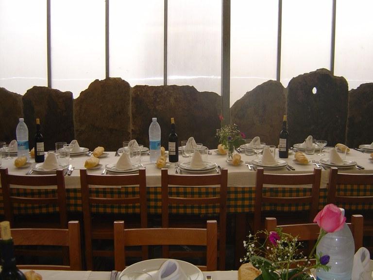 Restaurante Lasturko Taberna.jpg