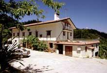 Txindurri-iturri, Itziar (Deba)