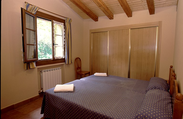habitacion_doble_1_casa_rural_eleizondo.jpg