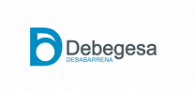 debegesa.png