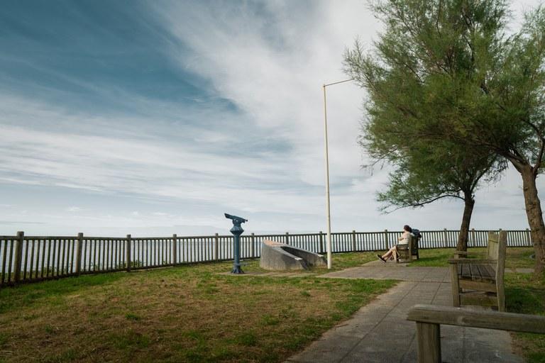 paseo litoral-9.jpg