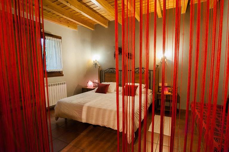 ZubeltzuTorre-Apartamento 2