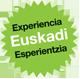 Top Euskadi